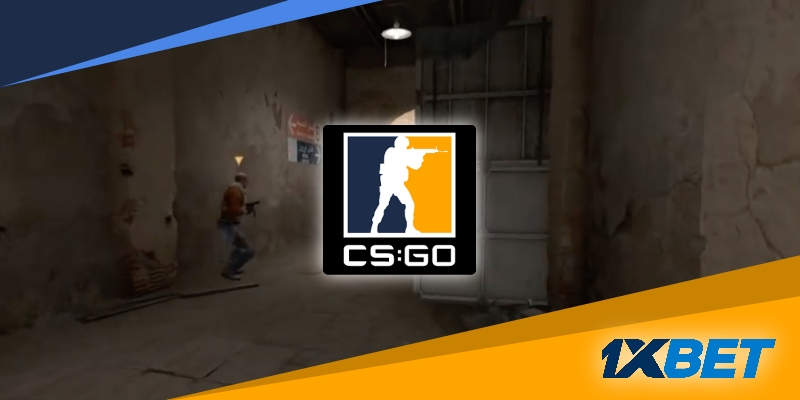 1xBet CS:GO: All You Need to Know About