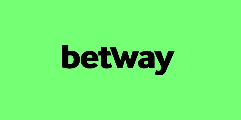 BetWay eSports Review: The Interesting Things You Must Know