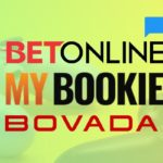 What Are The Most Popular Esports Betting Sites?