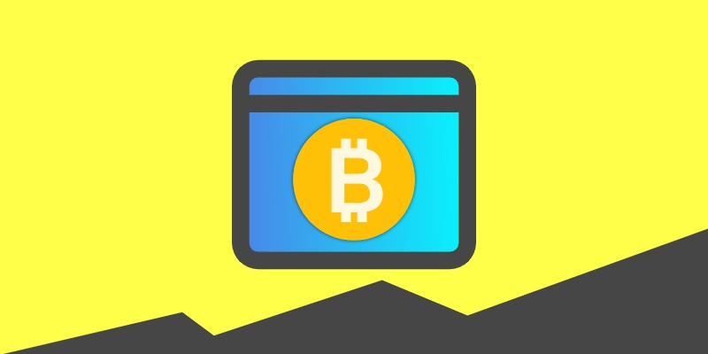 Esports Bitcoin Betting Sites: 3 Best Betting Sites