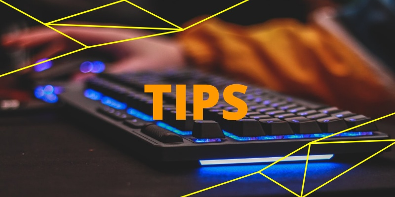 The tips need to esports betting