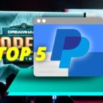 Top 5 Best Websites that Accepts eSports betting with PayPal